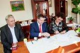 Rusza budowa gminnego przedszkola wWidawie