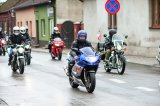 VII Widawski Zlot Motocyklowy