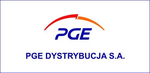 UWAGA: przerwy wdostawie prądu (zaktualizowany)