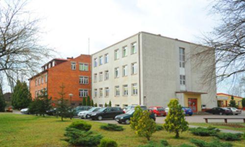 Branżowa Szkoła IStopnia wWidawie zaprasza
