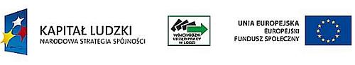 - kwalifikacje_twoja_szansa_zss_banner2.jpg